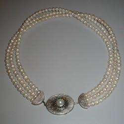 Pearls 0015