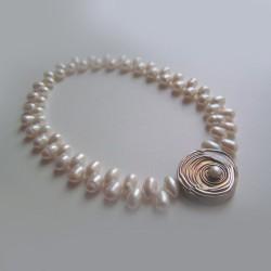 Pearls 0005