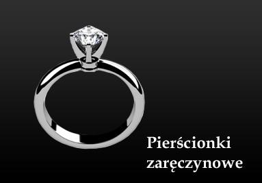 Zaręczynowe
